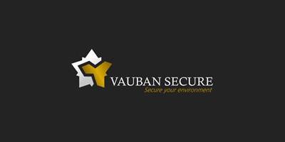 Vauban Secure